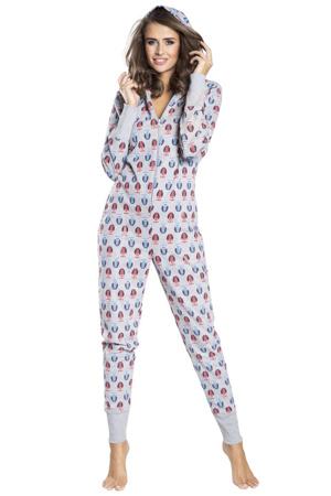 cdfb0158533a Dámské Pyžamo Retro Italian Fashion