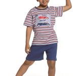 Dětské pyžamo Cornette 789/27 Old style