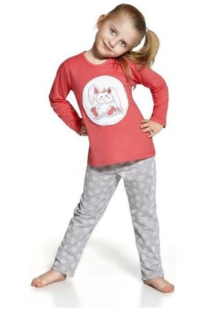 detske-pyzamo-cornette-811-56-sweet-bunny.jpg