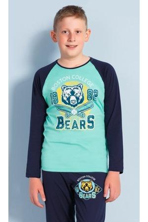 detske-pyzamo-dlouhe-bears.jpg