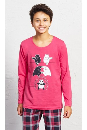 detske-pyzamo-dlouhe-panda.jpg