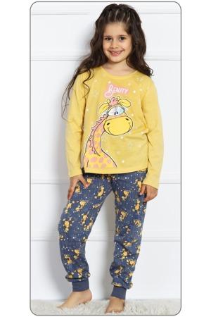 detske-pyzamo-dlouhe-zirafa-beauty.jpg