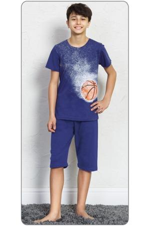 detske-pyzamo-kapri-basketball.jpg