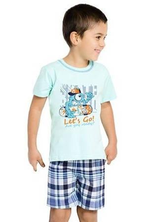 detske-pyzamo-skateboard-damian-modre.jpg