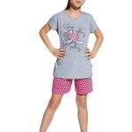 Dívčí pyžamo 788/51 Shoes