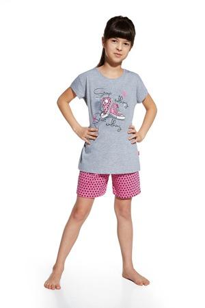 divci-pyzamo-788-51-shoes-kids.jpg