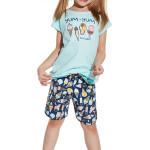 Dívčí pyžamo 788/52 Ice-cream