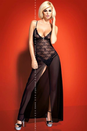 eroticky-zupan-charms-gown.jpg