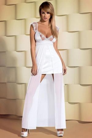 eroticky-zupan-feelia-gown.jpg