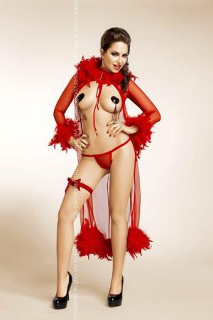 eroticky-zupan-rita-red.jpg