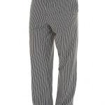 Kalhoty na spaní NM1144E – Calvin Klein