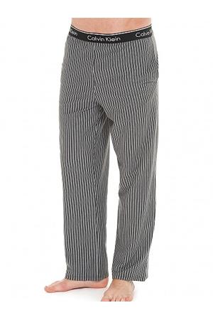 kalhoty-na-spani-nm1144e-calvin-klein.jpg
