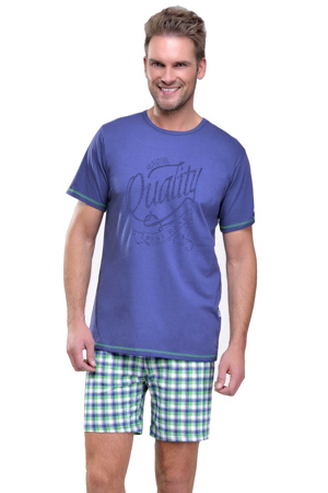 kratke-panske-pyzamo-frantisek-tmave-modre.jpg
