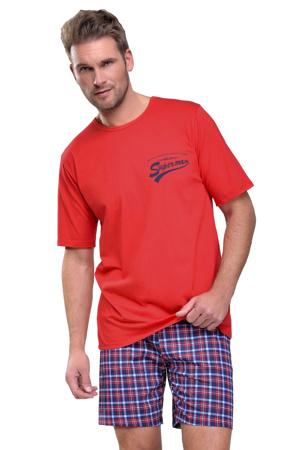 kratke-panske-pyzamo-ignac-cervene.jpg