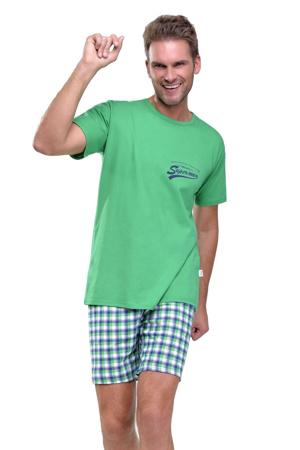 kratke-panske-pyzamo-ignac-zelene.jpg