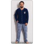 Pánské pyžamo 0302 – Gazzaz