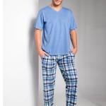Pánské pyžamo 1073 Adam – Taro
