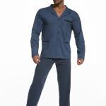 Pánské pyžamo 114 – CORNETTE