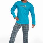 Pánské pyžamo 124/59 Origin