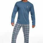Pánské pyžamo 124/74 Crest