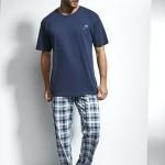 Pánské pyžamo 134/110 GREAT 3