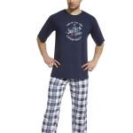 Pánské pyžamo 134/39 New York