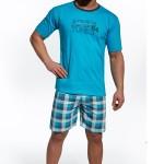 Pánské pyžamo 326/35 Northville