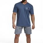 Pánské pyžamo 326/40 California