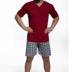 Pánské pyžamo 329/44 Harry