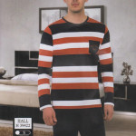 Pánské pyžamo 39422 – Hallmark