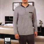 Pánské pyžamo 39432 – Hallmark