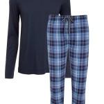 Pánské pyžamo 500002 – Jockey