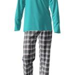 Pánské pyžamo 5047 – Vamp