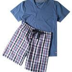 Pánské pyžamo 532004 – Jockey