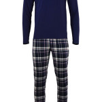 Pánské pyžamo 540012 – Jockey