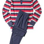 Pánské pyžamo 540017 – Jockey