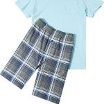 Pánské pyžamo 550001 – Jockey