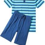 Pánské pyžamo 550008 – Jockey
