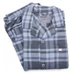 Pánské pyžamo 563003 – Jockey