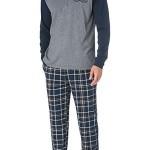 Pánské pyžamo 580013 – Jockey