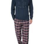 Pánské pyžamo 582010 – Jockey