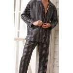 Pánské pyžamo 6062 – Bugatti