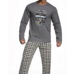 Pánské pyžamo Cornette 124/71