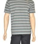 Pánské pyžamo Cornette 338 2018/11