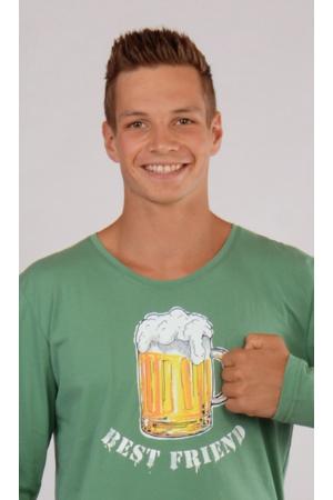 panske-pyzamo-dlouhe-pivo.jpg
