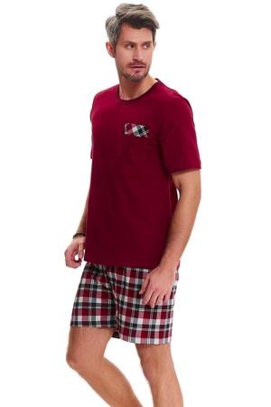 panske-pyzamo-dn-nightwear-pmb-9471.jpg