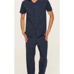 Pánské pyžamo FC1894PB Noidinotte