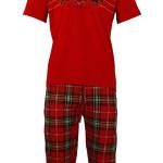 Pánské pyžamo – Gazzaz