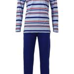Pánské pyžamo Gazzaz 4497