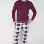 Pánské pyžamo Italian Fashion Oracy